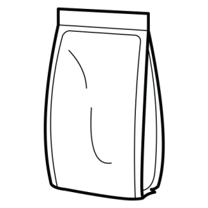 To'g'ri pastki - 4 muhr