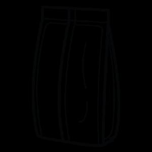 Yumshoq pastki - 5 muhr