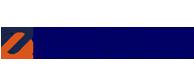 Logotip 2